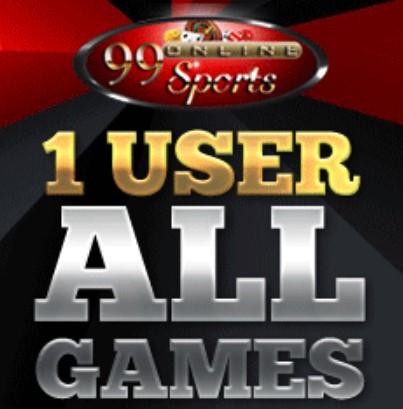 99onlinepoker Poker Online Indonesia Domino Qq Qiu Qiu Bandar Ceme Qq Terbaik Dan Terpercaya